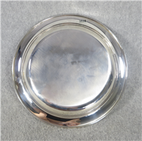 """Buy Here Pay Here Chattanooga >> """"Houses/St Urbain' by A. Y. Jackson Limited Edition Sterling Silver Plate (Wellings Mint, 1971 ..."""