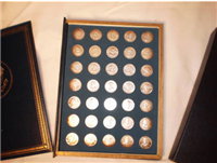 Free Price Guides To Art Antiques Coins Collectibles